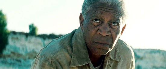 morgan-freeman-invictus