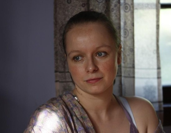 samantha-morton-the-messenger