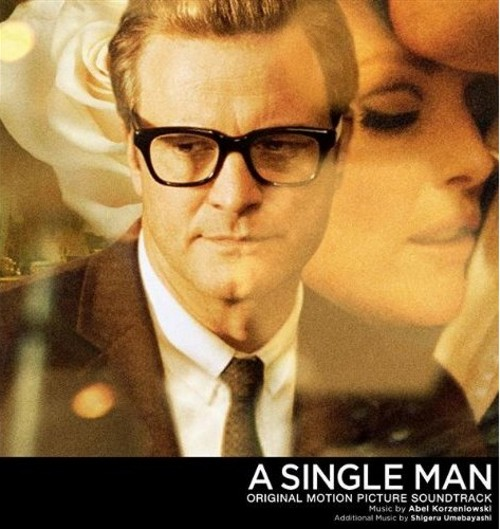 a-single-man-soundtrack