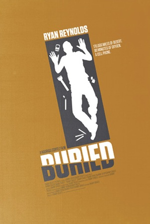 buried-poster-2