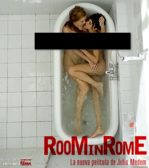roominrome1