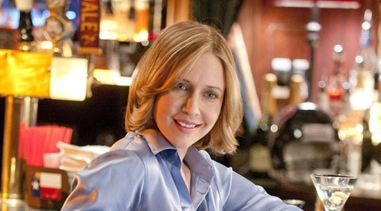 vera-farmiga-up-in-the-air