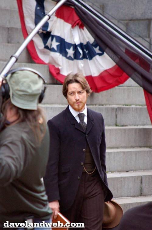 james-mcavoy-rodando-the-conspirator
