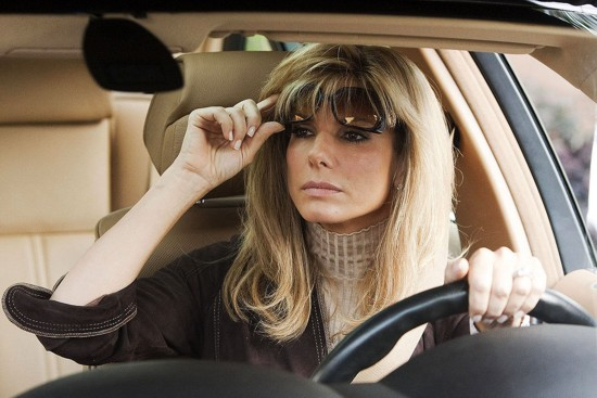 sandra-bullock-candidata-al-oscar-por-the-blind-side