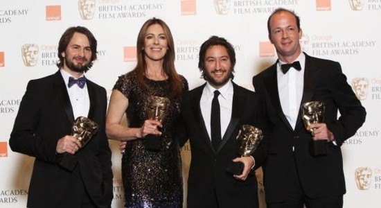 the-hurt-locker-triunfa-en-los-bafta