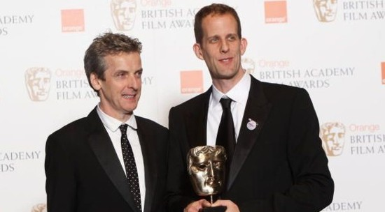 up-bafta