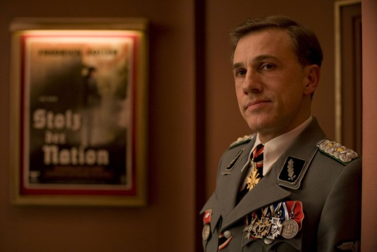 christoph-waltz-malditos-bastardos-premio-lhp
