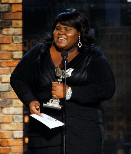 gabourey-sidibe-precious-independent-spirit