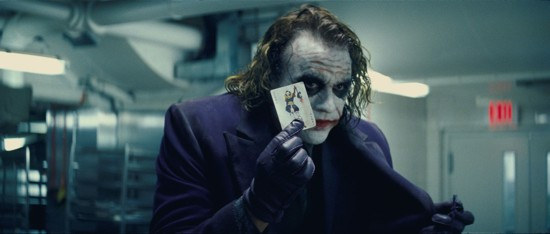 heath-ledger-el-caballero-oscuro-premio-lhp