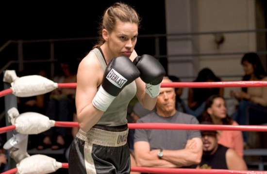hilary-swank-million-dollar-baby-premio-lhp