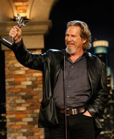 jeff-bridges-corazon-rebelde-independent-spirit