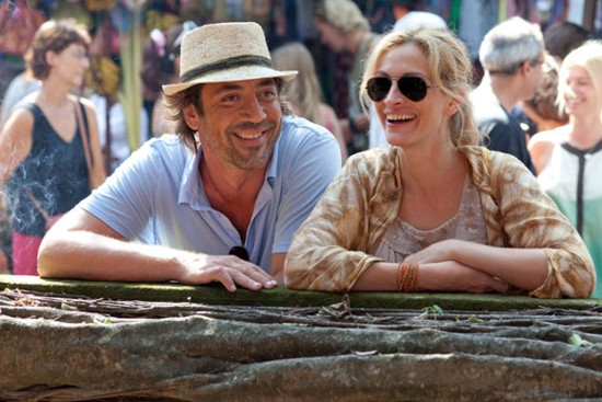 julia-roberts-y-javier-bardem-en-eat-pray-love