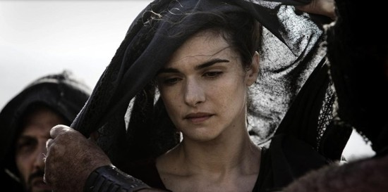 rachel-weisz-agora-premio-lhp
