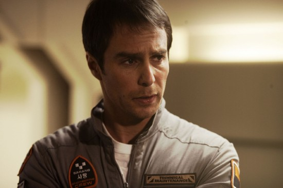 sam-rockwell-moon-premio-lhp