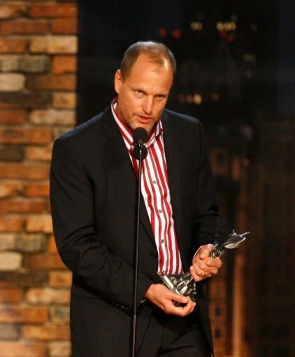 woody-harrelson-the-messenger-independent-spirit