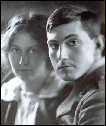 george-y-ruth-mallory