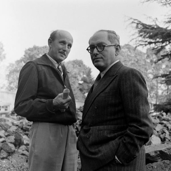 michael-powell-y-emeric-pressburger