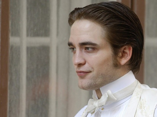 robert-pattinson-rodaje-bel-ami