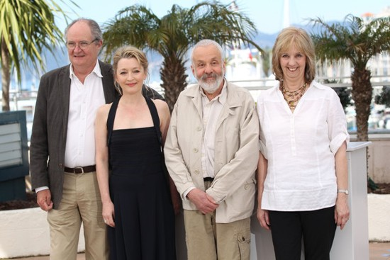 another-year-photocall-cannes