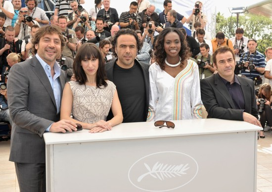 biutiful-photocall-cannes