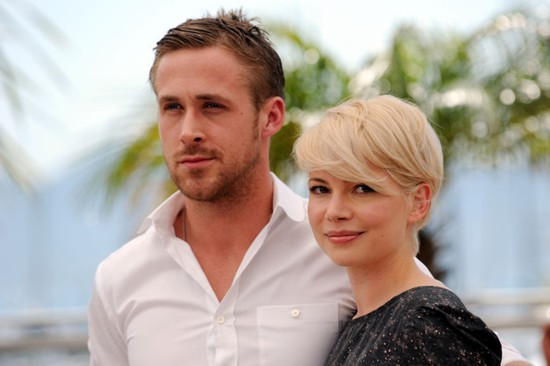 blue-valentine-photocall-cannes
