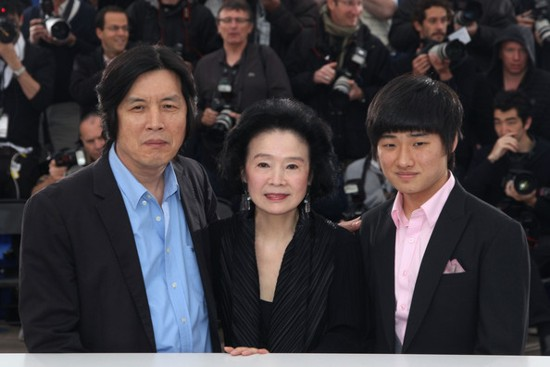 poetry-photocall-cannes