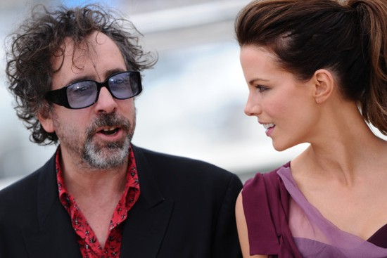 tim-burton-y-kate-beckinsale