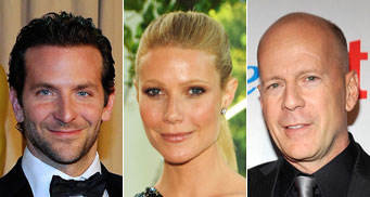 cooper-paltrow-willis