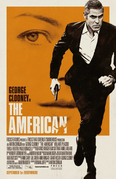 american_movie_poster_george_clooney_01-389x600