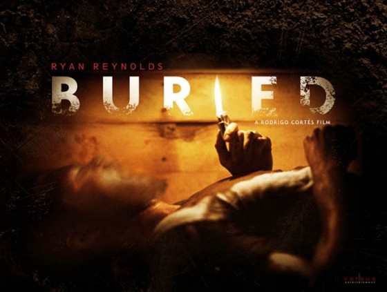 buried-teaser-poster-web1