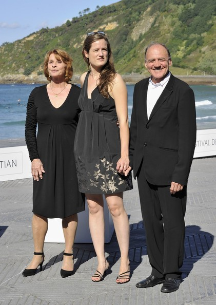 colours-in-the-dark-photocall-san-sebastian