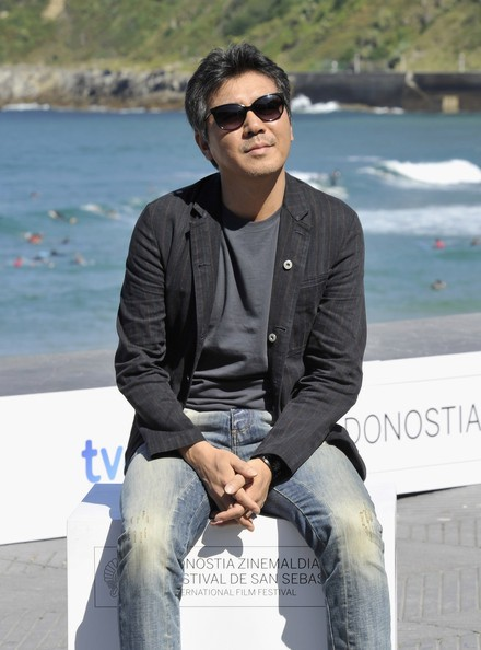 i-saw-the-devil-photocall-san-sebastian