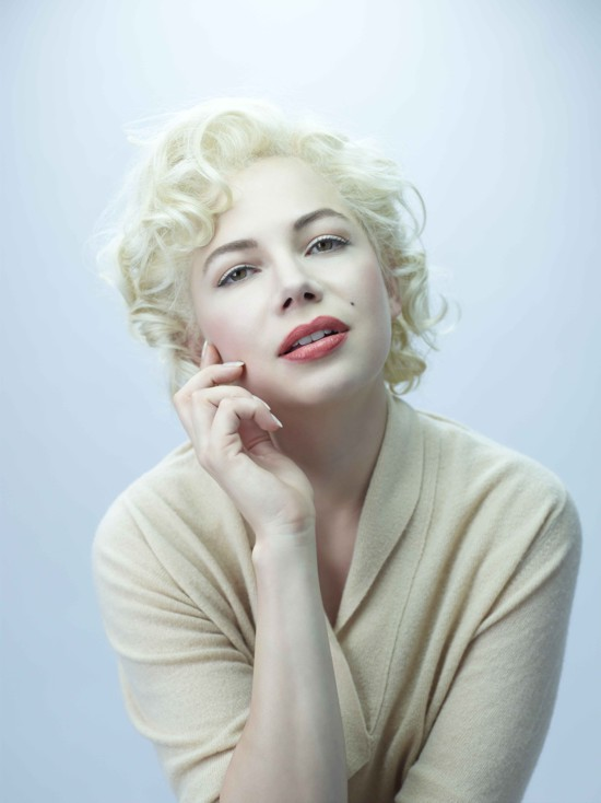 michelle-williams-como-marilyn-monroe