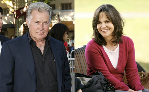 martin-sheen_sally-field