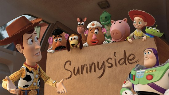 toy-story-3-de-lee-unkrich