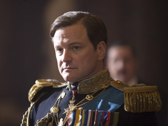 colin-firth-el-discurso-del-rey