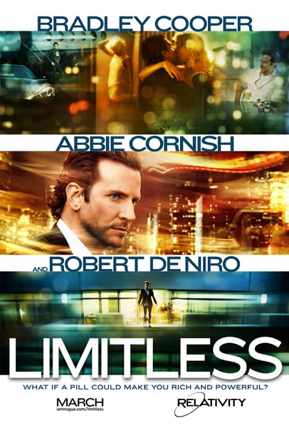 limitless-poster