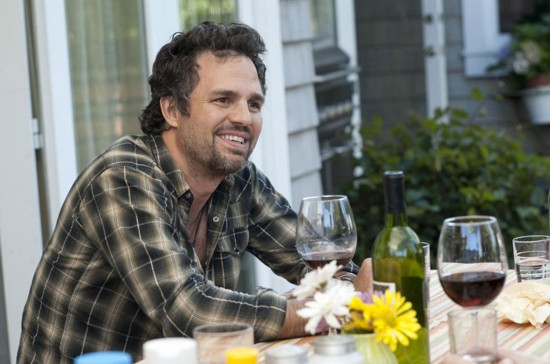 mark-ruffalo-por-the-kids-are-all-right