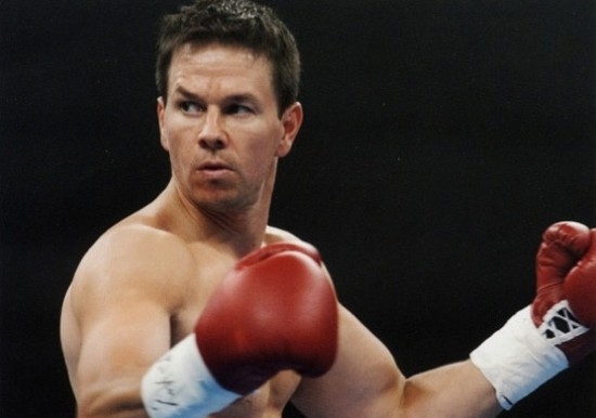 mark-wahlberg-por-the-fighter