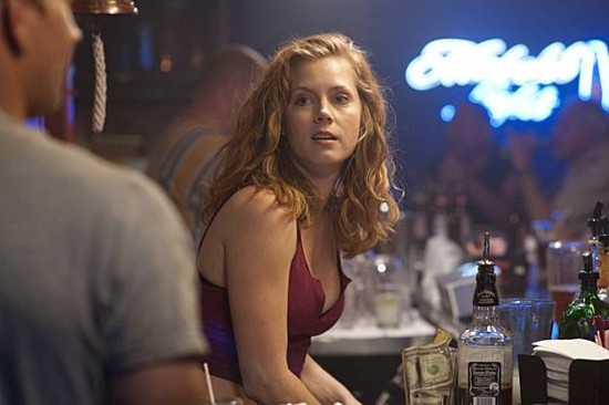 amy-adams-candidata-al-oscar-a-la-mejor-actriz-de-reparto-por-the-fighter