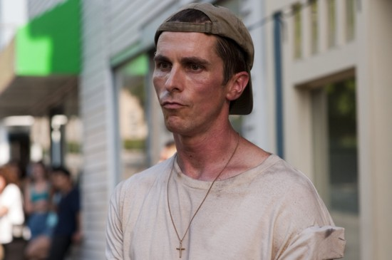 christian-bale-candidato-al-oscar-al-mejor-actor-de-reparto-por-the-fighter