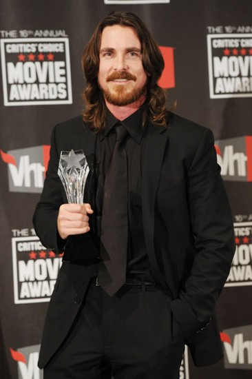 christian-bale-critics-choice
