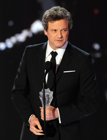 colin-firth-critics-choice