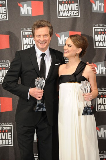 colin-firth-y-natalie-portman-critics-choice