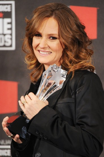 melissa-leo-critics-choice