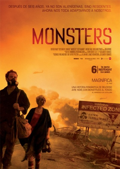 monsters_poster_def-800x600