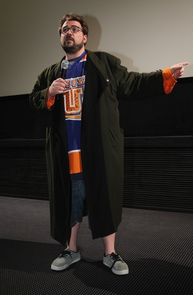 kevin-smith-luce-pintas