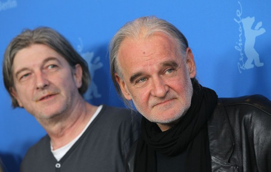 the-turin-horse-photocall-berlin