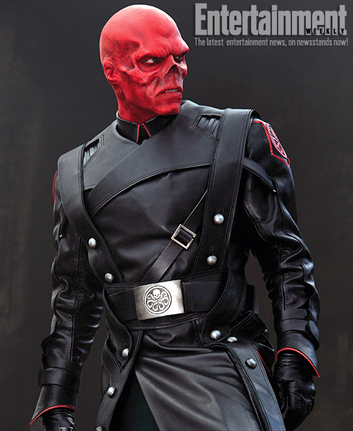 captain-america-red-skull