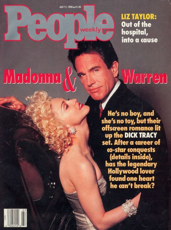 dick-tracy-warren-beatty-madonna